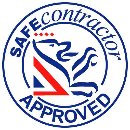Safecontractor%20logo%20colour