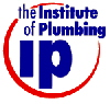 Maxglow Ltd are Members of IP